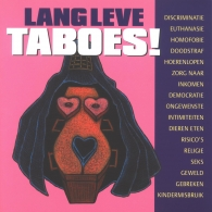 Lang Leve Taboes
